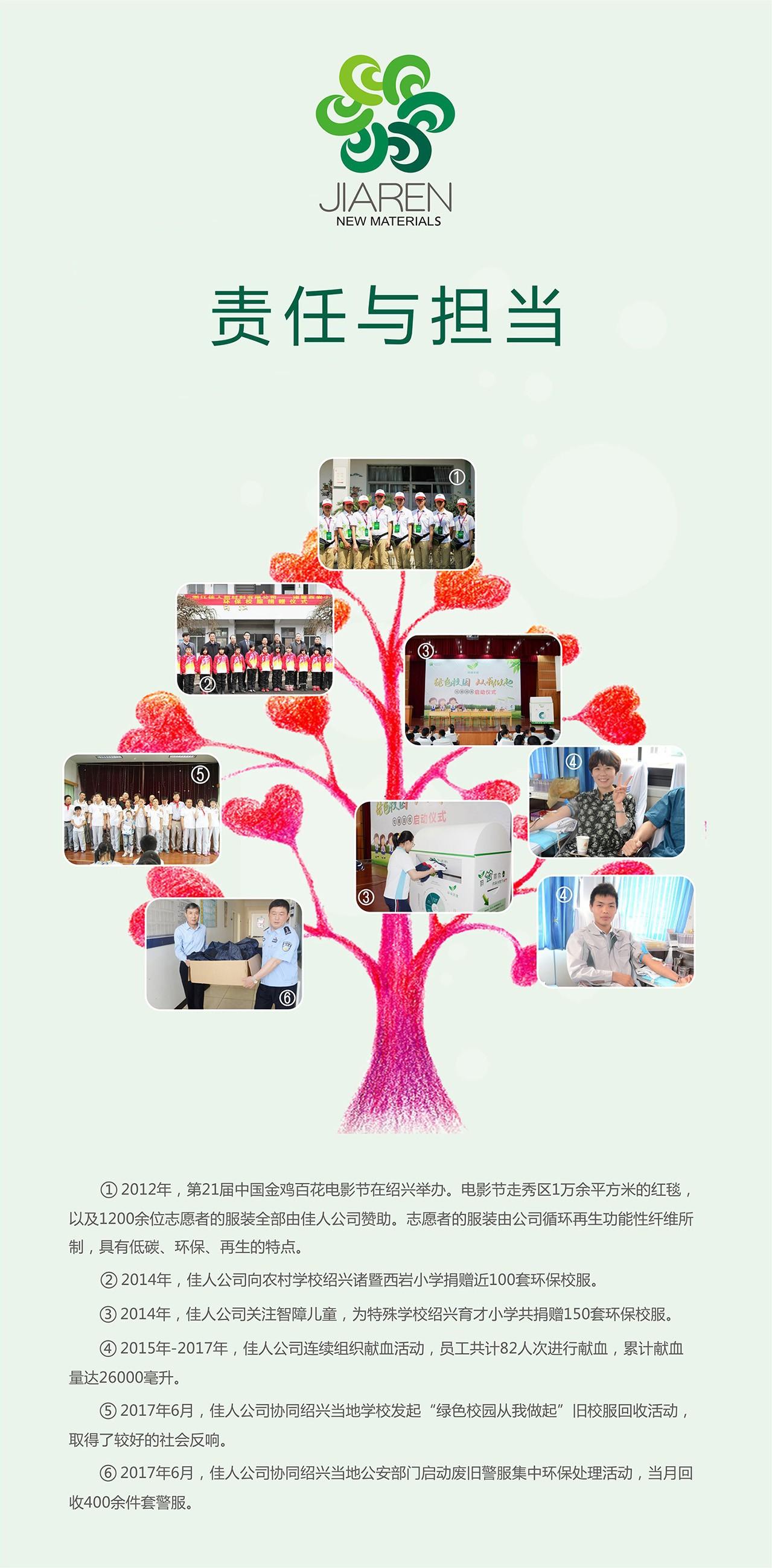 社会责任中文.jpg